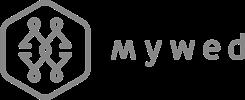 MyWed - fotograf Martin Vlček